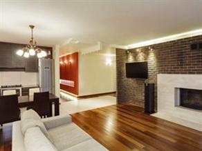 Anche gli apparecchi di illuminazione nel bonus mobili for Apparecchi di illuminazione per bungalow