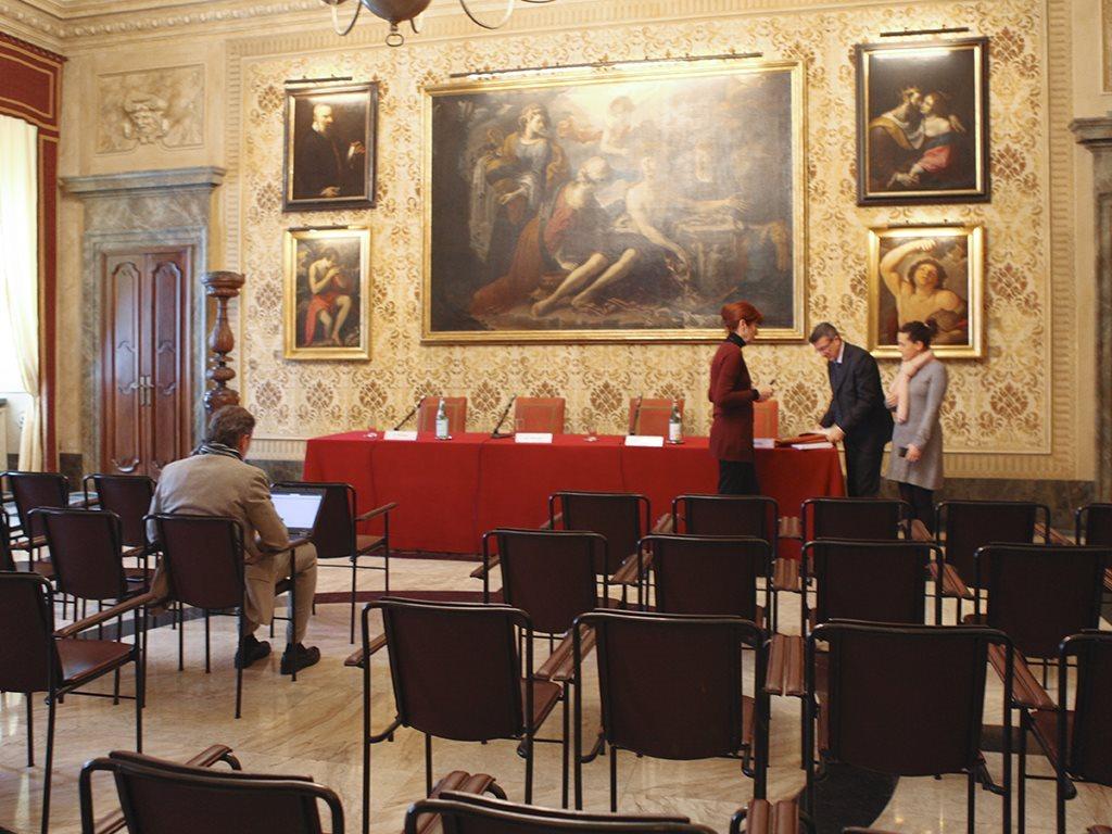 Accordo scuole comune di milano for Scuole di design milano