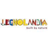 LOGO_LEGNOLANDIA_HR_OFFICIAL