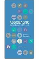 N17_Assobagno_V_02c