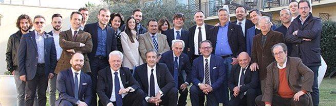 Pp17_Federazione_09
