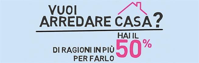 Bonus mobili for Agenzia entrate bonus arredi