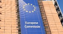 europa-commissione-GettyImages-627156964(0)