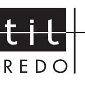ricerca aziende associate | vetrina soci federlegnoarredo - Stilhaus Arredo Bagno Srl
