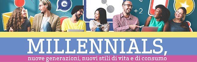 millennials_web